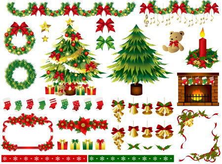 christmas-illust7