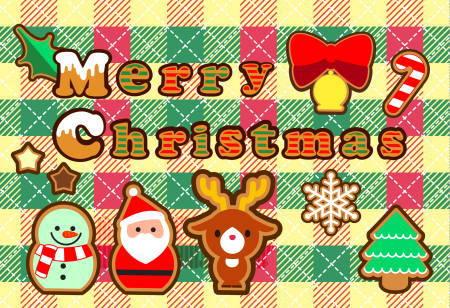 christmas111
