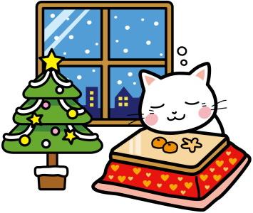 christmas114