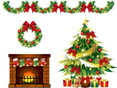 christmas66
