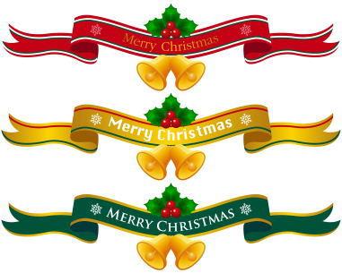 christmasgarland6