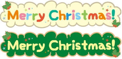 christmasgarland7