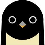 折り紙 ペンギン 折り方 簡単な立体&平面 指人形やボックスなど