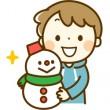 winter-i8