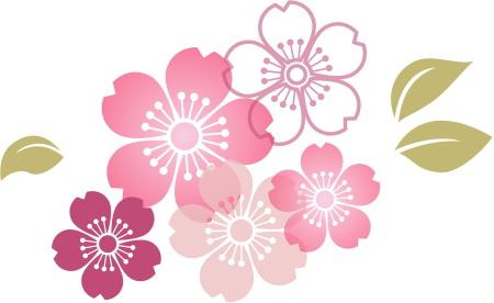 簡単 折り紙 : 桜 花びら 折り紙 : iina117.xyz