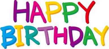 birthday-1