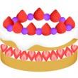 cake-i1