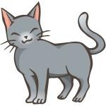 猫 折り紙 立体 折り方 難しい立体ネコから簡単な立体ねこ作り方