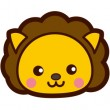 lion-i2