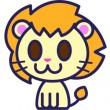 lion-i3