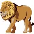 lion-i5