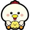chicken-i1