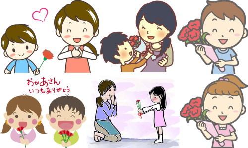 mother-day-7kodomo