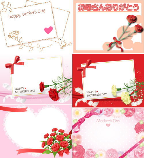 mother-day-8card