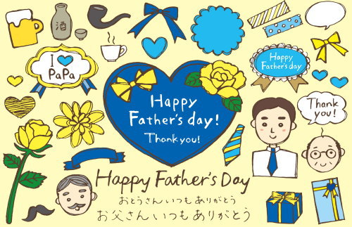 fatherday 0