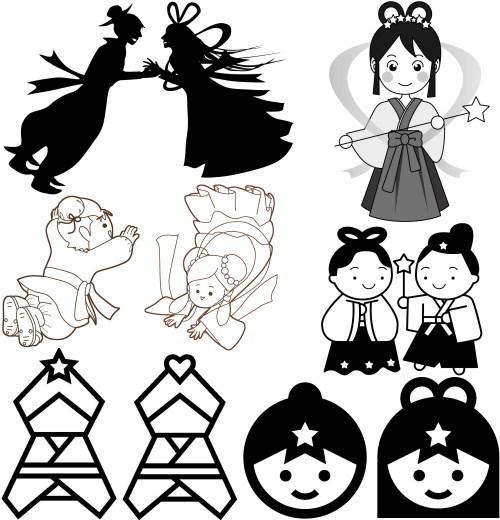 ori-hiko 4 mono
