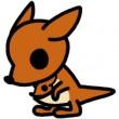 kangaroo-i1