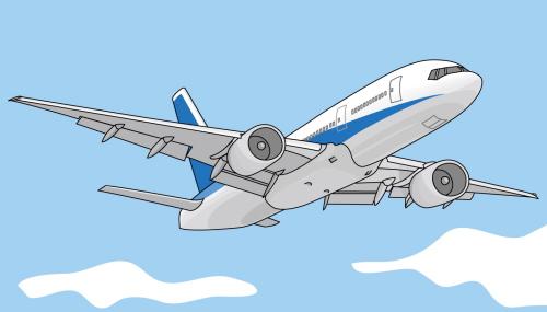 plane 0