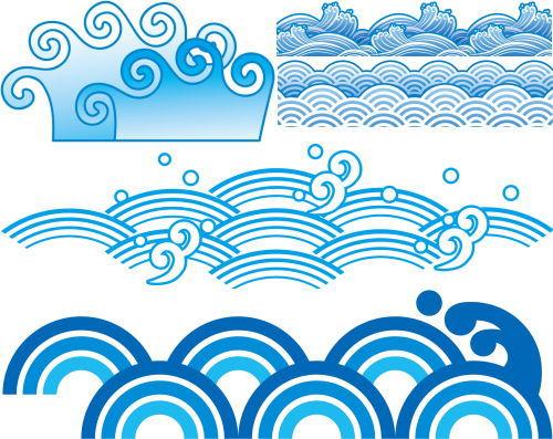 sea 8 draw