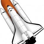 折り紙 スペースシャトル 折り方 簡単な作り方から立体仕上げ