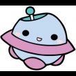 UFO-i1