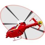 折り紙 ヘリコプター 折り方 簡単で本格的に仕上がる作り方